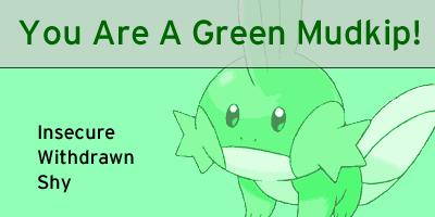 File:2527 Green Mudkip.jpg