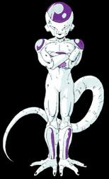 File:Frieza's Final Form 2.jpeg