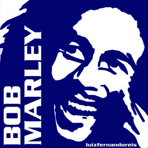 File:Bob Marley 09.jpg