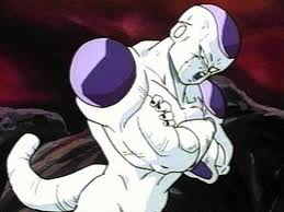 File:Frieza Ticked Off.jpeg