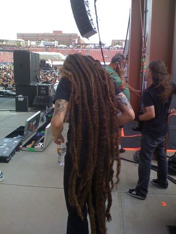File:The Man Has Epic Dreads.jpg