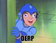Derp2