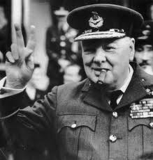 File:Wilstin Churchill 2.jpeg