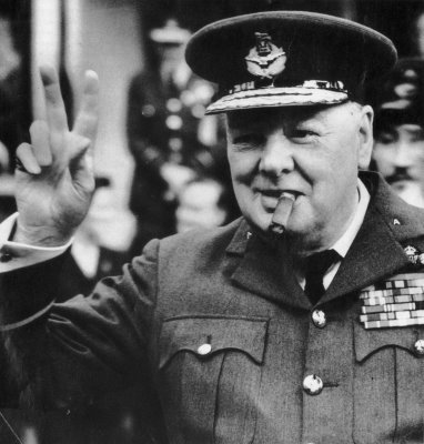 File:Winston-Churchill 0715.jpg