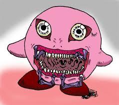 File:Monster Kirby.jpeg