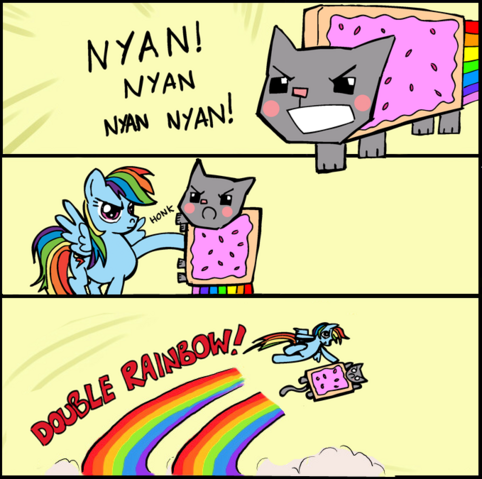 File:37359 - double rainbow x grab my grab my y meme nyan cat rainbow dash.png