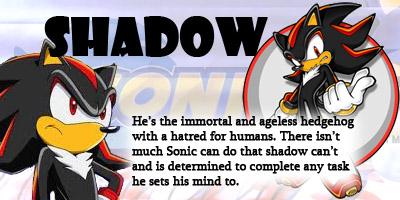 File:2838 Shadow.jpg