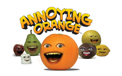 File:250px-Annoying-orange-logo.png