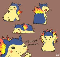 File:Pokemon1.jpg