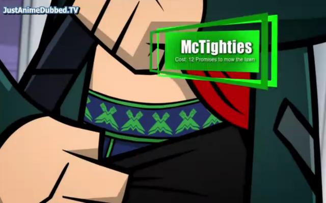 File:McTighties.png
