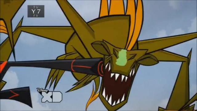 File:Ninja kick the lake monster.png