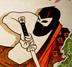 File:First Ninja.png