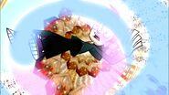 Tumblr mumknjMKFw1r53v56o1 1280