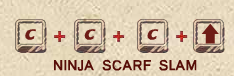Screen shot 2012-08-25 at 9.04.03 PM