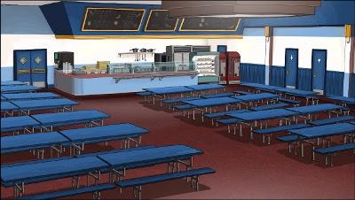 File:School cafeteria.jpg