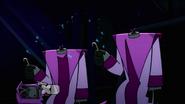 Monk Bots 1