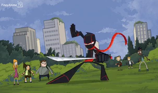 File:Ninjablade.png