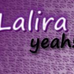 File:Lalira.png