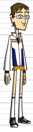 Coach Green Model