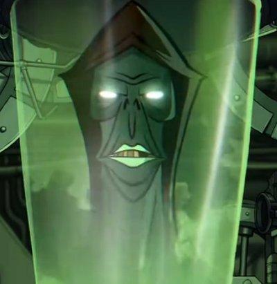File:Sorcerer at mcfists.jpg