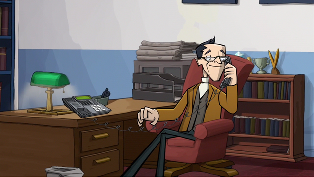 File:Talking on the phone.png