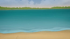 Lake LaRusso