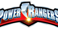 Power Rangers Dino Force