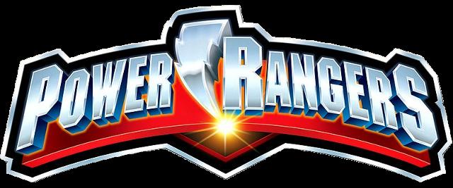 File:Logo-pr.png