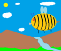 Thumbnail for version as of 20:14, December 15, 2013