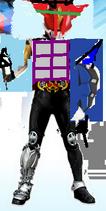 Kyoryu-Super