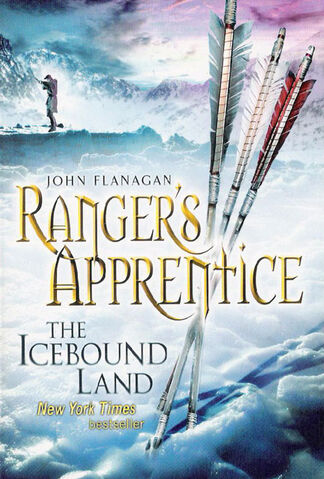 File:The Icebound Land (UK).jpg