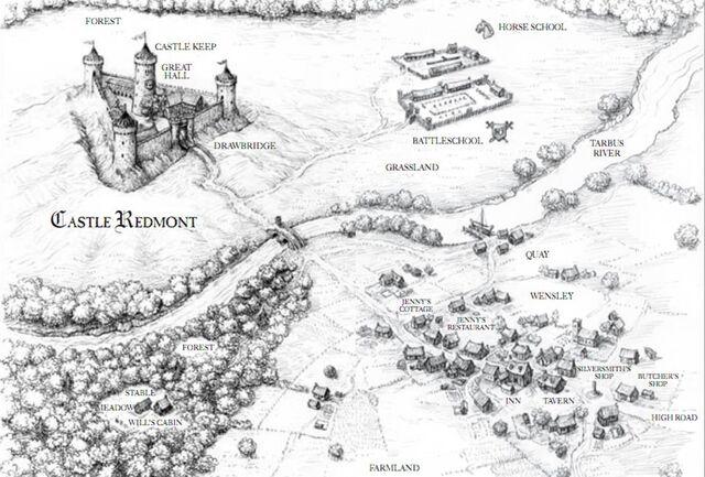 File:Redmont-map.jpg