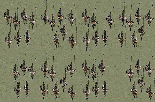 File:Cavalry.jpg