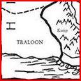 File:Traloon.JPG