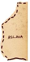 File:Aslava.png