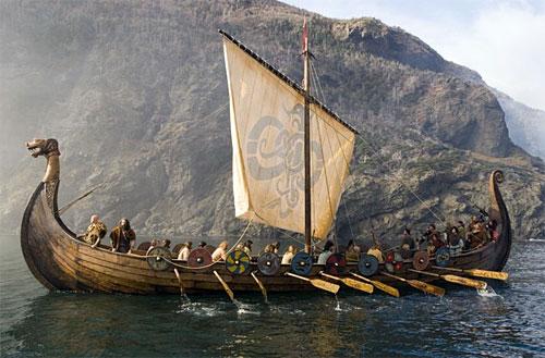 File:Viking-ship-model12.jpeg
