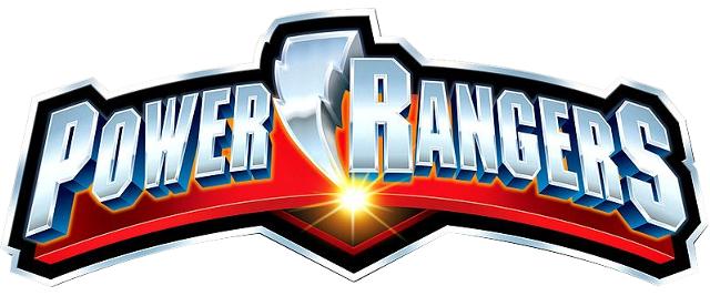 Datei:Logo-pr.png
