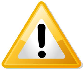File:Icon-warning.png