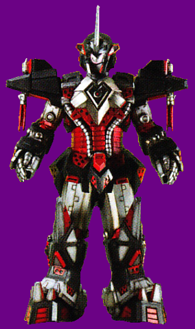 File:TSGB-MegaZord Gamma.png