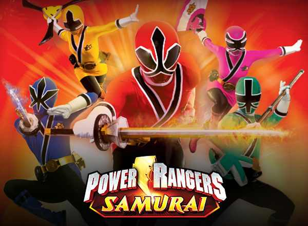 File:Power-Rangers-Samurai.jpg