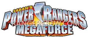Megaforcelogo