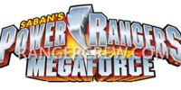 Power Rangers: Megaforce (Trivia)