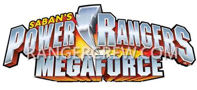 File:Megaforcelogo.jpg