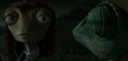 File:Beans talking to Rango.png