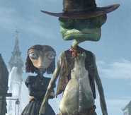 File:Beans and Rango facing the Mayor.png