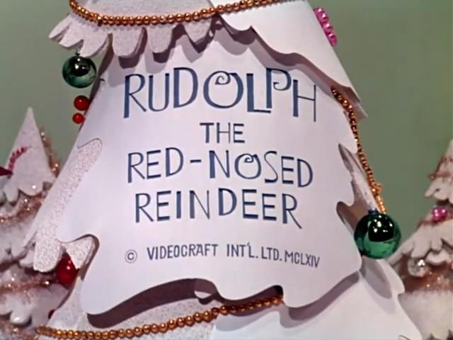 File:Title-Rudolph.jpg