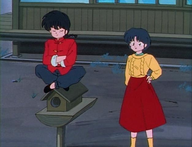 File:Ranma and Akane talk.png