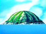 Ranma121 Watermelon Island