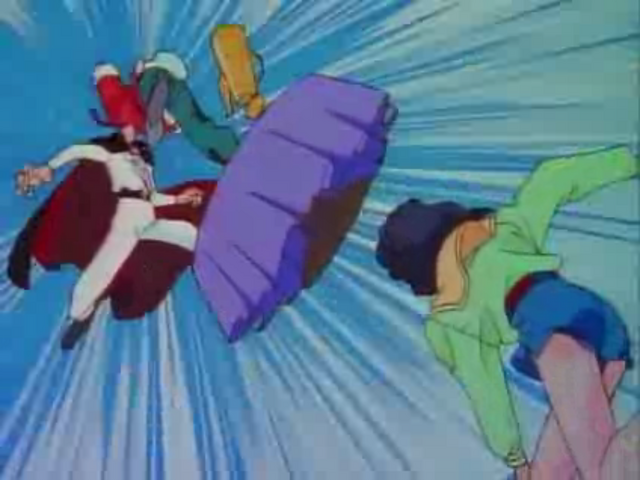 File:Akane punch.png