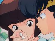 Nabiki's offer - episode 8